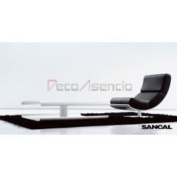 Sillón Sancal Art