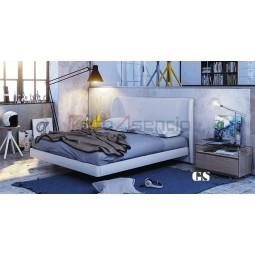 Garcia Sabate Dormitorio Hall Composición Life L 235