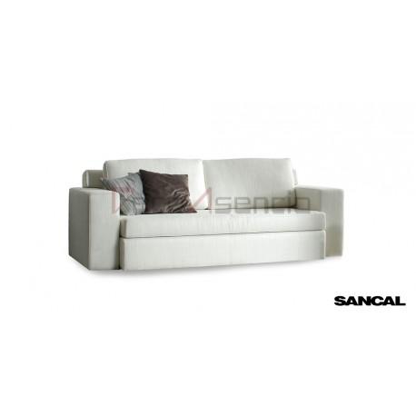 Sofá Cama Sancal Doblo