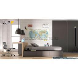 Composición Juvenil JJP 44