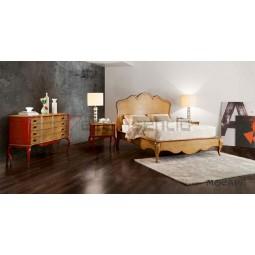 Mocape Composición Dormitorio Colección Penafiel