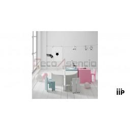 Composición Juvenil JJP 05 Colección PUKKA