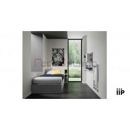 Composición Juvenil JJP 25 Colección FLAT