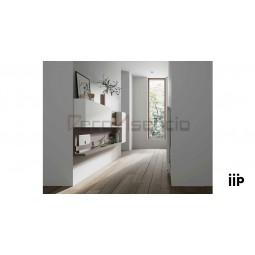 Composición Juvenil JJP 26 Colección FLAT