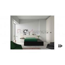 Composición Juvenil JJP 51 Colección DOTTED LINE