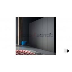 Armarios a Medida NoLimits+ JJP 04