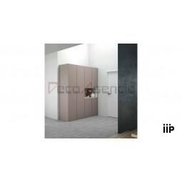 Armarios a Medida NoLimits+ JJP 71