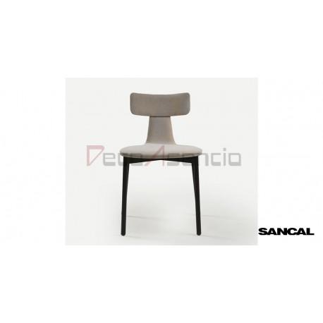 Silla Sancal 40