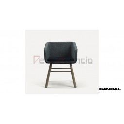 Silla Sancal Collar