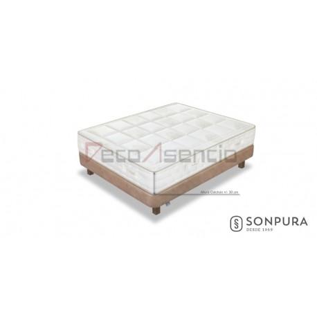 Colchón Suite Sonpura