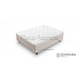 Colchón Smart Sonpura