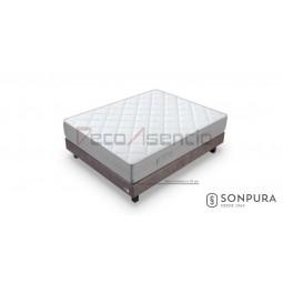 Colchón Prisma Sonpura