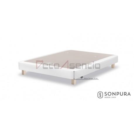 Canapé Tapizado Classic Sonpura