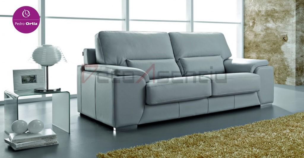 Pedro ortiz sofas opiniones sof con antonella de pedro ortiz with pedro ortiz sofas opiniones - Sofas pedro ortiz opiniones ...